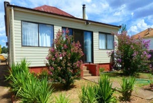 14 Molong Street, Molong, NSW 2866