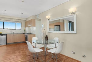17/52 Bay Street, Brighton Le Sands, NSW 2216