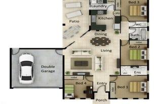 Lot 26  Bellamy Drive, Panorama Views Estate, Tolga, Qld 4882