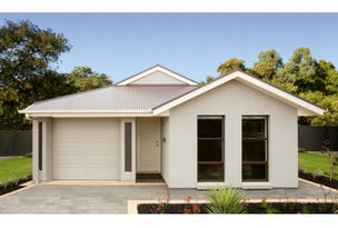 Proposed 20 Chilworth Ave, Enfield, SA 5085