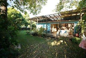 12 Cassia Court, Mullumbimby, NSW 2482