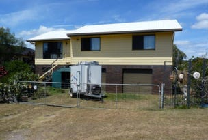 41 Curlew Terrace, River Heads, Qld 4655