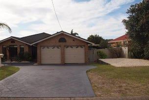 132 Old Main Road, Anna Bay, NSW 2316