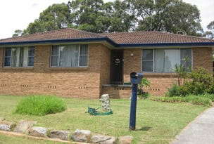 15 Pepler Place, Thornton, NSW 2322