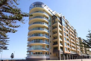 808/19 Holdfast Promenade, Glenelg, SA 5045