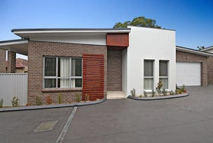 6/64-66 Vega Street, Revesby, NSW 2212