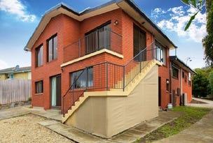 101A Montrose Road, Montrose, Tas 7010