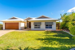 3 Lachlan Place, Gympie, Qld 4570
