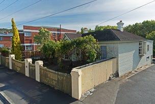 34 Pillinger Street, Dynnyrne, Tas 7005