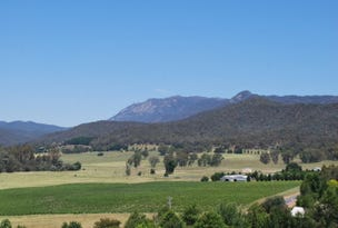 Lot 6 Buffalo Creek Road, Myrtleford, Vic 3737