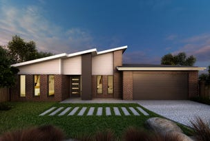Lot 10922 Esperance Ave (Warralily Promenade), Armstrong Creek, Vic 3217