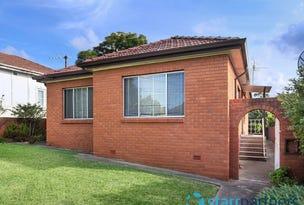 122 Caldwell Parade, Yagoona, NSW 2199