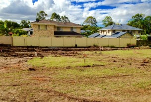 Lot 7/61 Gaskell street, Eight Mile Plains, Qld 4113
