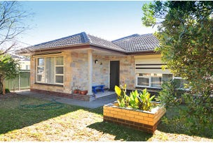 22 Janet Street, Kingston Se, SA 5275