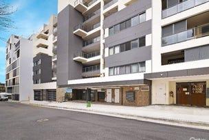 105/63-69 Bank Lane, Kogarah, NSW 2217