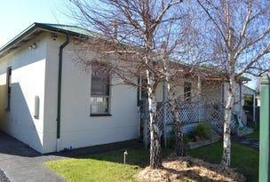 21 Ramsay Street, Millicent, SA 5280