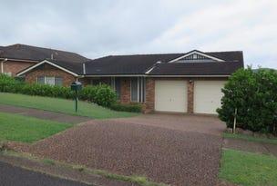 63 Dawson Road, Raymond Terrace, NSW 2324