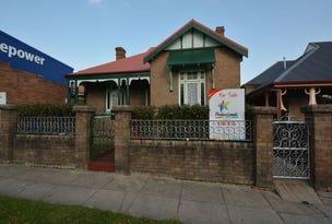 229 Main Street, Lithgow, NSW 2790
