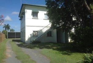 1/65  Grendon Street,, North Mackay, Qld 4740