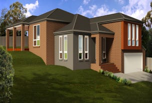 Lot 317 Stature Street, Panorama Estate, Doreen, Vic 3754