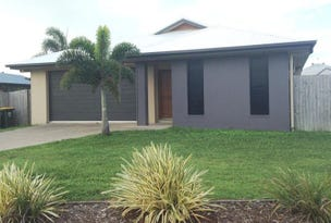 20 Stone Dr, Shoal Point, Qld 4750