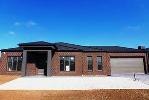 99 Turpentine Rd, Melton, Vic 3337