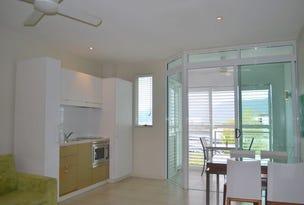 46/201 Lake Street, Cairns North, Qld 4870