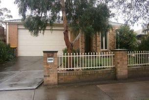 127 Cranbourne-Frankston Road, Langwarrin, Vic 3910
