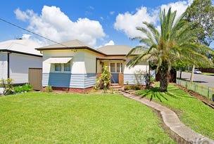 89 Tuggerawong Road, Wyongah, NSW 2259