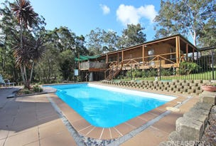 18 Stringy Bark Crescent, Yarravel, NSW 2440