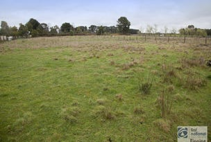 10 Worthing Rd, Devon Meadows, Vic 3977