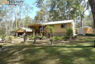48 Darwin Road, Bauple, Qld 4650