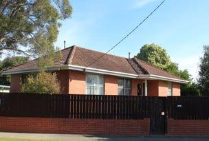 37  Weir Street, Sale, Vic 3850