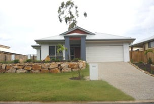 61 Impeccable Circuit, Coomera Waters, Qld 4209