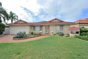 12 Sheathbill Court, Safety Bay, WA 6169