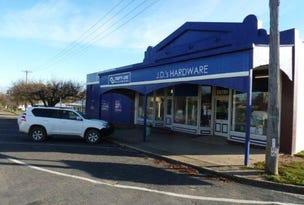 73 Brial  Street, Boorowa, NSW 2586