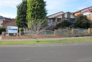 52 Georgette Crescent, Endeavour Hills, Vic 3802