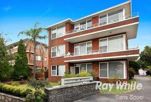 3/40 Solander Street, Monterey, NSW 2217