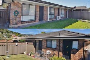 Unit/11a & 11b High Street, Lithgow, NSW 2790