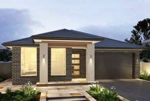 Lot 540 McCormick Street, Oran Park, NSW 2570
