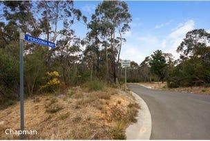 Lot 1, 4 Persoonia Way, Katoomba, NSW 2780