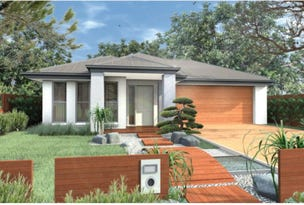Lot 16 River Springs Estate, Avoca, Qld 4670