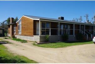 7052 Murray Valley Highway, Koonoomoo, Vic 3644