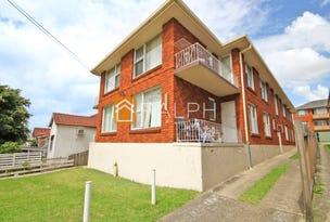 8/26 Barremma Road, Lakemba, NSW 2195