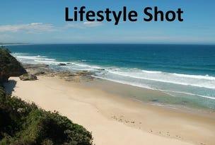 Lot 200 Swordfish Drive, Valla Beach, NSW 2448