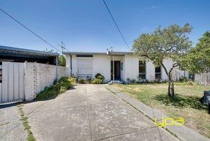 12 Hampden Street, Dallas, Vic 3047