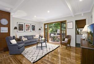 38 Day Road, Cheltenham, NSW 2119