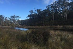 546 cloudy bay Road, Bruny Island, Tas 7150