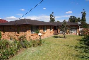 150 Bathurst Street, Condobolin, NSW 2877