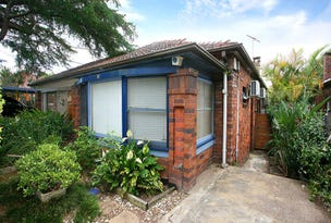 85 Cobar Street, Dulwich Hill, NSW 2203